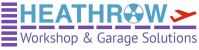 Heathrow Workshop and Garage Solutions